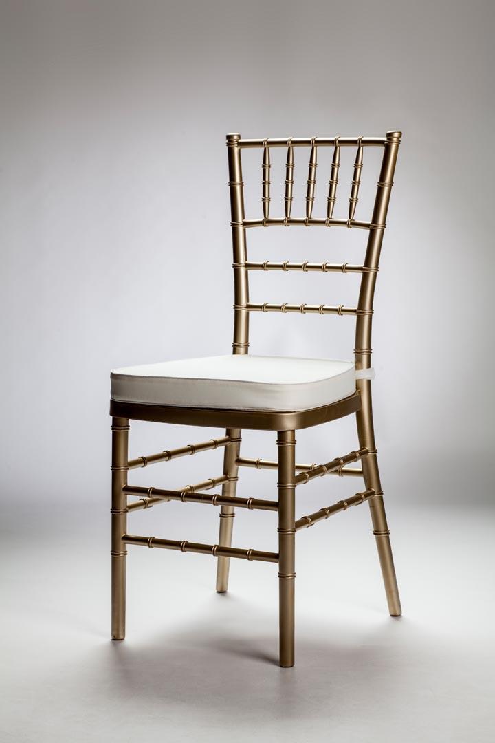 Alsime alquiler de sillas for Sillas para rentar
