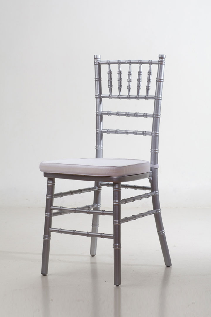 Alsime alquiler de sillas tiffany for Sillas para rentar