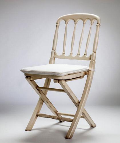 Alsime for Pisos de alquiler en silla