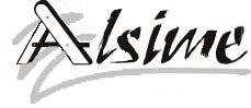 Alquiler de Sillas y Mesas - Alsime
